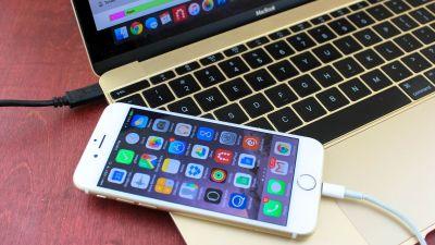 iOS 11 problems: how to fix them   TechRadar