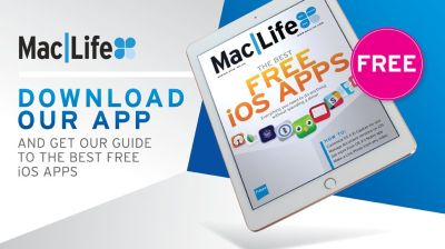 Read Mac|Life's guide to the best free iOS apps | TechRadar