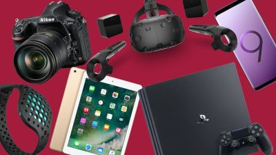 Best gadgets 2019: the top tech you can buy right now ...