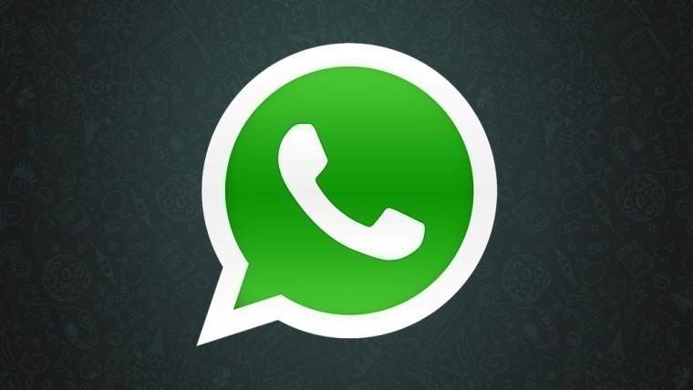 WhatsApp brings its  WhatsApp Desktop  app to the Microsoft Store     WhatsApp Messenger  the cross platform instant messaging  voice  and video  calling app used by over a billion users worldwide  extended its support  for PC