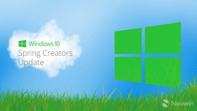 Here's how to get the Windows 10 spring update RTM before everyone else - Neowin