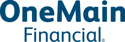 Debt Consolidation Loans: Compare 14 Top Lenders Today   NerdWallet
