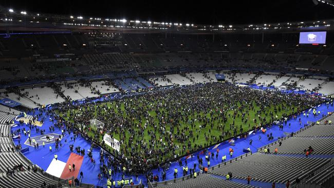 images for stade de france