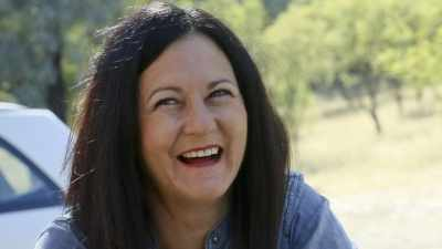 Natalie Joyce interview Women's Weekly right to break her silence media relations masterclass ...
