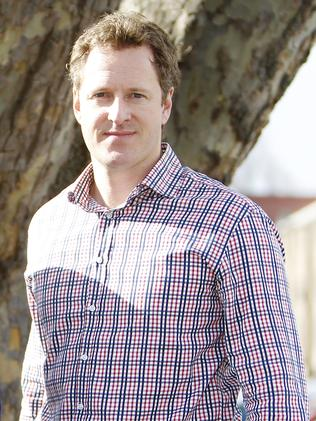 Tasmanian farmers urge bipartisan support for free trade deal with China | The Courier-Mail