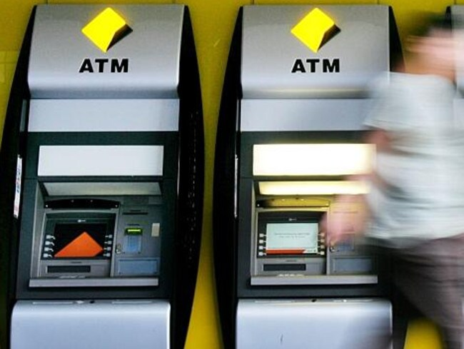 Commonwealth Bank half year cash profit up 2% to $4.9b | Daily Telegraph