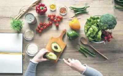 Losing weight? Here's how to find the best diet plan for you - One News Page [Aus]