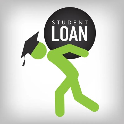 Student Loan Debt Crisis Reaches $1.5 Trillion: How Can Ameritech Financial Help? | Newswire
