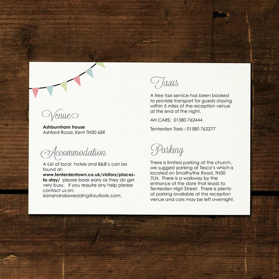 staples wedding invitations uk staples wedding invitations Invitation Panies Uk Custom Invitations Letterpress Wedding