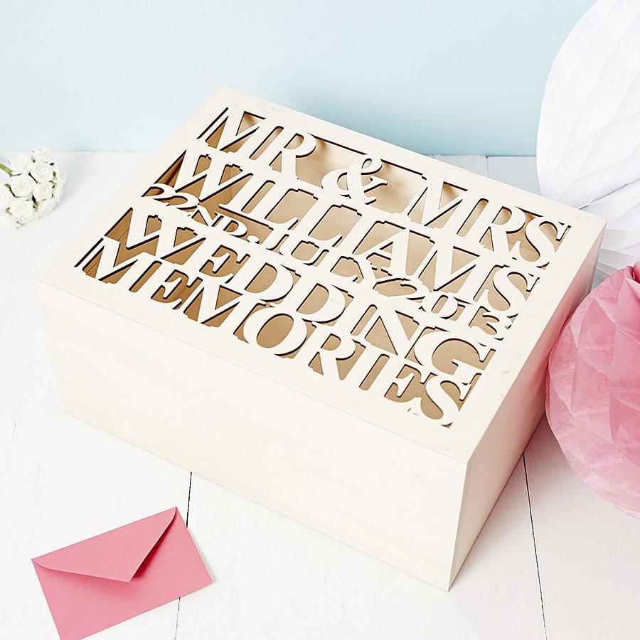 personal wedding gift ideas australia wedding gift Personalized Wedding Gift Ideas Australia