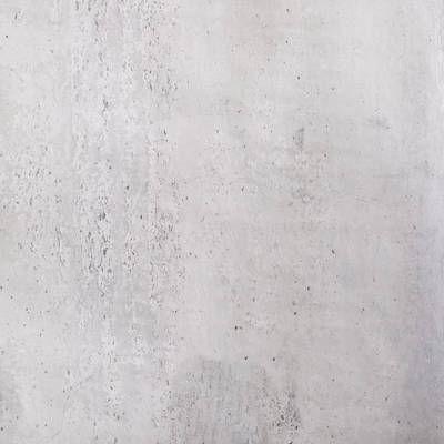 concrete wallpaper 01 by lime lace | notonthehighstreet.com