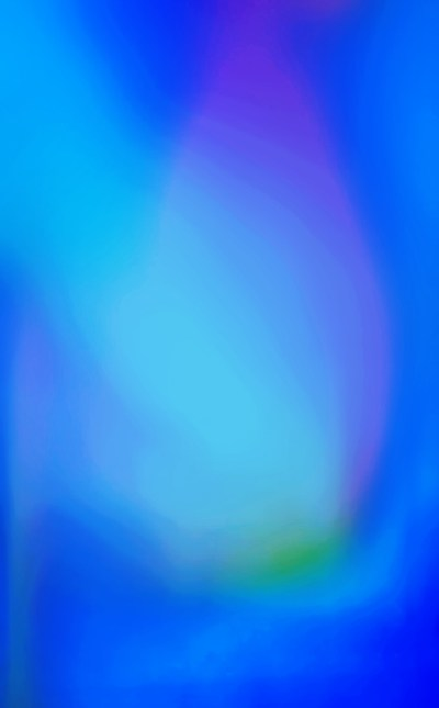 8 Colorfully Abstract Parallax Wallpapers Sized for the iPhone