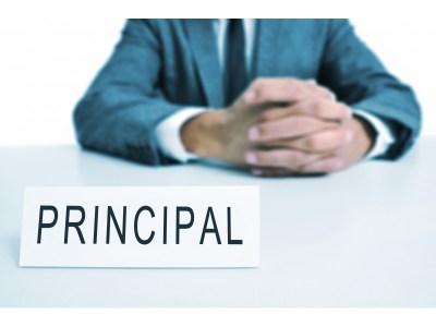 Meet the New Amador Valley High School Principal | Pleasanton, CA Patch