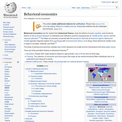 Wikipedia - Articles | Pearltrees