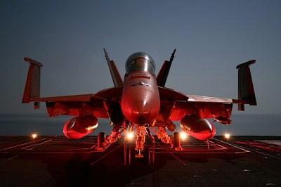 Free photo: F-18, Super, Hornet - Free Image on Pixabay - 70499