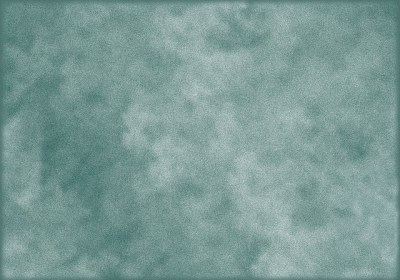 Free illustration: Grain, Texture, Sandy, Background - Free Image on Pixabay - 334221
