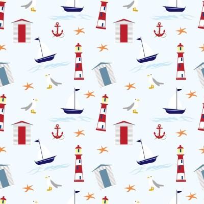 Nautical Wallpaper Background · Free image on Pixabay