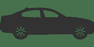 Voiture Voitures Entraînement · Images vectorielles gratuites sur Pixabay
