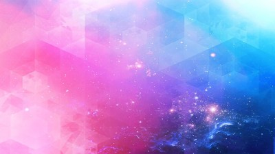 Background Abstract Futuristic · Free image on Pixabay