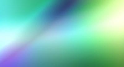 Background Grün · Kostenloses Bild auf Pixabay