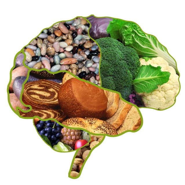 The Vegan Brain | Psychology Today