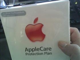 Squaretrade vs. Applecare vs. Geek Squad Warranties ...
