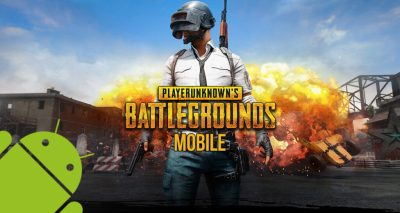 PUBG Mobile APK Download For Android: Here's How To Get It For Free | Redmond Pie