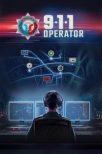 911 Operator PS4 Release Date, News & Reviews - Releases.com
