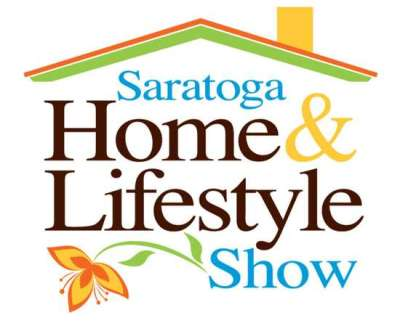 Mar 1 2019 Saratoga Home and Lifestyle Show - Friday, Mar ...