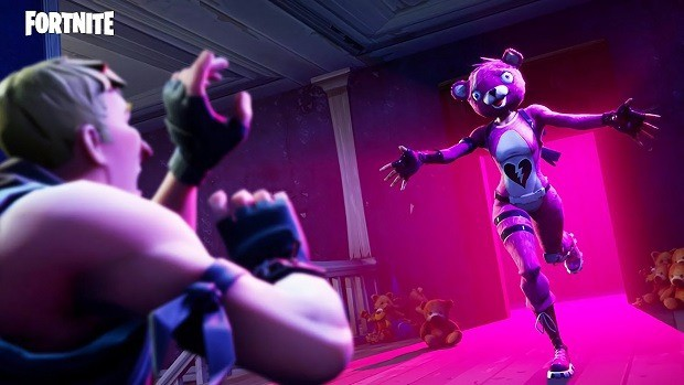 Fortnite Season 5 Week 3 Challenges Guide   How to Complete Fortnite Season 5 Week 3 Challenges Guide