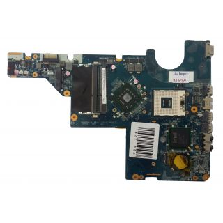 Zebronics Motherboard 945 Socket 775