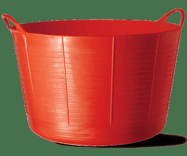 Extra Large Tubtrug® – Tubtrugs