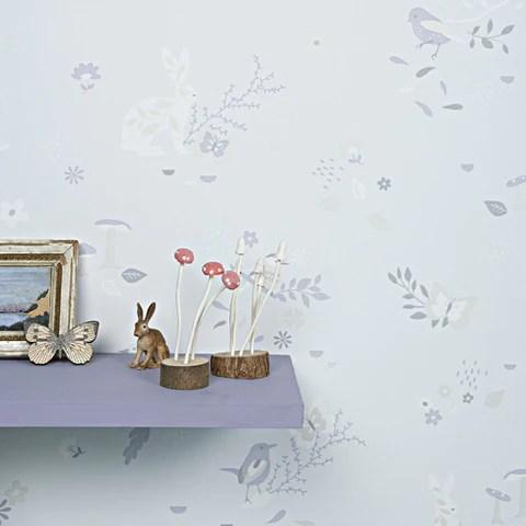 Onszelf Wallpaper Off Cuts | Groot OZ3032 – JUST KIDS WALLPAPER™