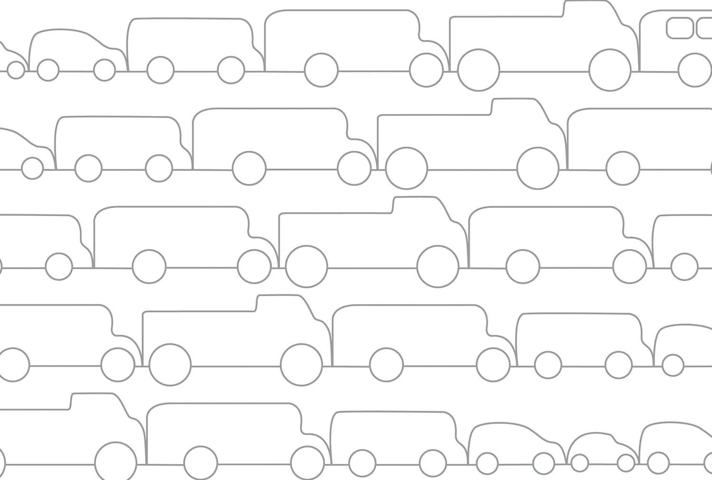Just Kids Wallpaper | Designer Wallpaper for Children's Rooms – JUST KIDS WALLPAPER™