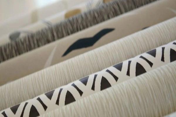 Removable Wallpaper Australia | Wallpaper Walls, Decorative Wallpaper