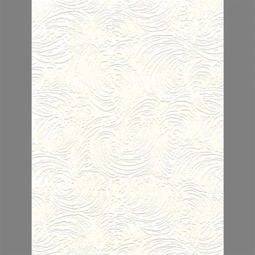 Anaglypta Fine Textured Vinyl Ranworth Plaster Paintable Wallpaper by – BURKE DECOR