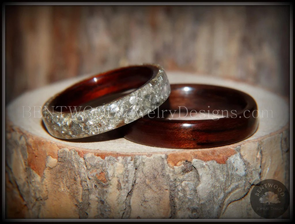 mens wooden wedding bands as alternative rings wooden wedding rings cheap wedding rings sets for him and her