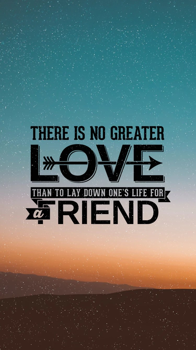10 Bible Verses About Love + Phone Wallpaper Downloads – walk in love.