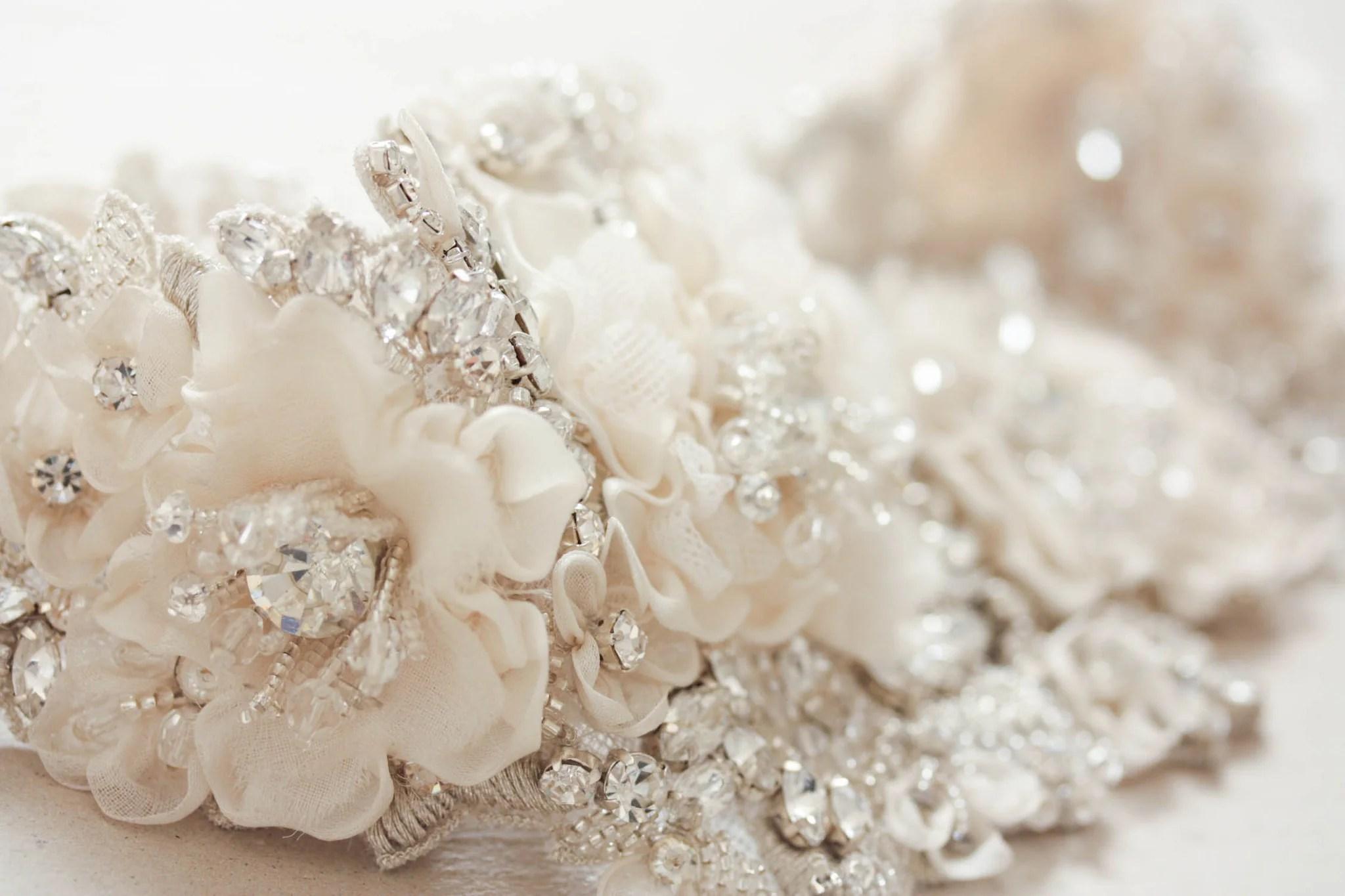 dress sash wedding belts for dresses Bridal belt Roma 17 inches S02