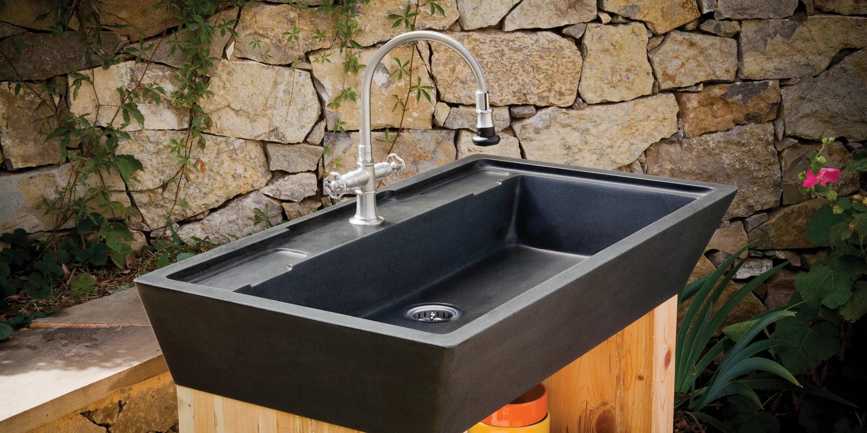 kitchen sinks kitchen sink sizes Kitchen Sinks