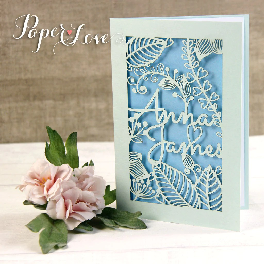 mint blue wedding invitations day evening laser cut minted wedding invitations Blue Mint Wedding Invitations Day Evening Laser Cut