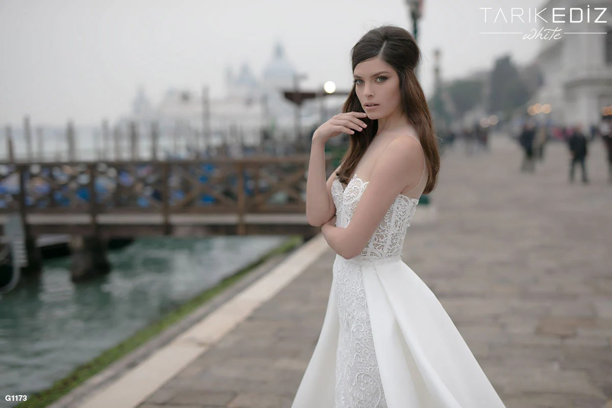 tarik ediz wedding dress ibiza g tarik ediz wedding dresses Tarik Ediz Wedding Dress IBIZA G