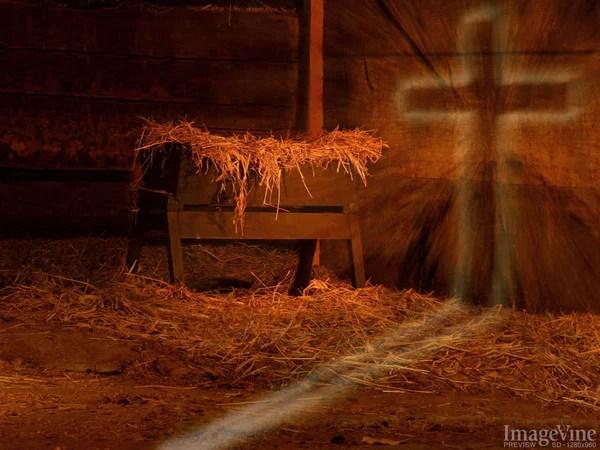 Classic Christmas Carols Backgrounds – ImageVine