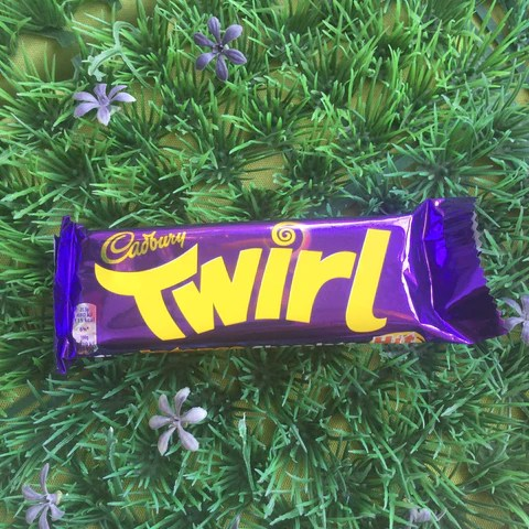 UK Bars and Candy – The Candy Bar