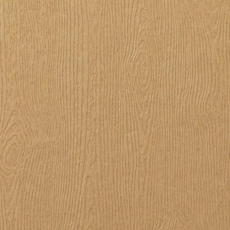 8 12 X 11 Tindalo Brown Wood Grain Paper 68 Text Gmund Savanna