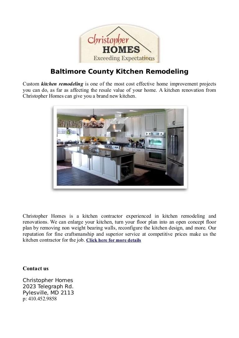 baltimore kitchen remodeling baltimore kitchen remodeling Kitchen Remodeling Baltimore CountyCliff Kitchen