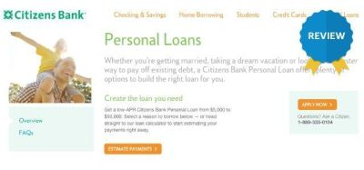 3 Ways This Financial Aid Shopping Sheet Is Amazing | Student Loan Hero