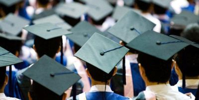 6 Best Banks to Refinance and Consolidate Your Student Loans | Student Loan Hero