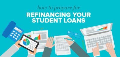 Refinancing Student Loans? Take These 6 Steps Before You Apply | Refinance and Consolidate Your ...