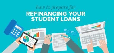 Refinancing Student Loans? Take These 6 Steps Before You Apply | Student Loan Hero